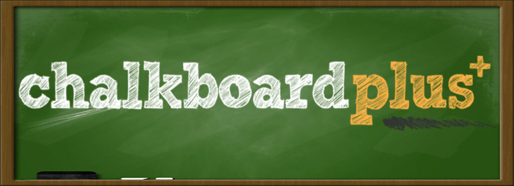Chalkboard and FirstClass Group Tickets one stop shop for educators to get world class excursions and experiences.
