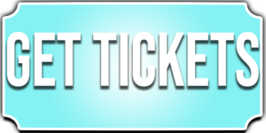 Get Tickets for Stars On Ice Kelowna Prospera Place October 22, 2021