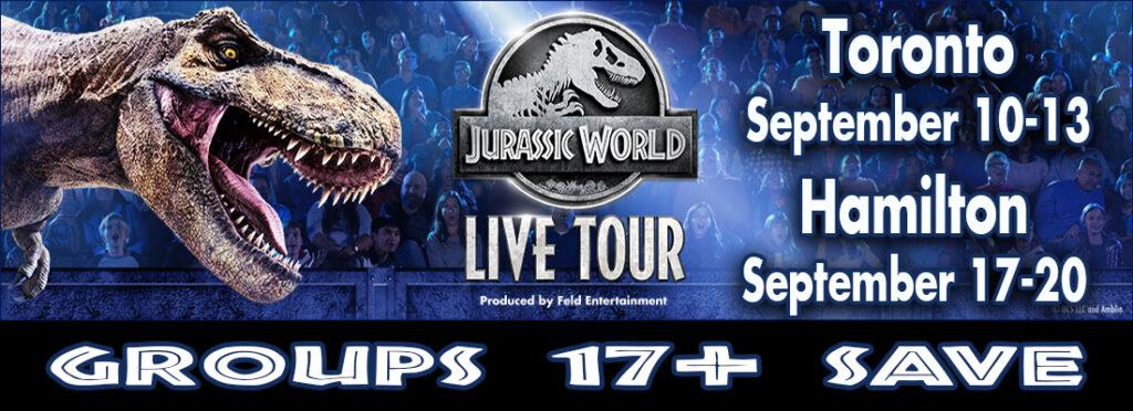 Code jurassic world vip Jurassic World: