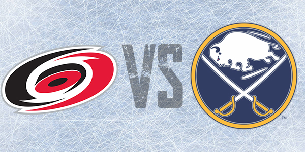 Tickets for the Buffalo Sabres vs. Boston Bruins Sunday March 15, 2020 @ 5:00 KeyBank Center Buffalo