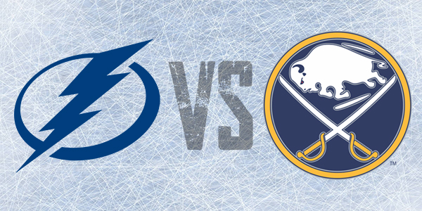 Hockey tickets for Buffalo Sabres vs. Tampa Bay Lightning December 31, 2019 direct purchase link. No promo code required. Starting at $35 US.