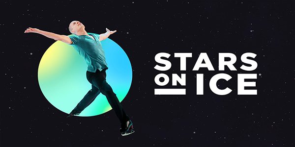 Tickets for Stars On Ice Canada Across Canada 2021