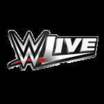 WWE Live Partner Logo