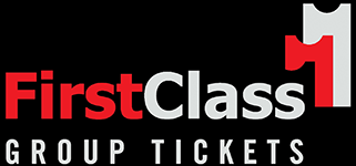 First Class Group Tickets
