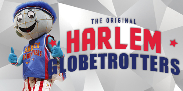 Slam Dunk Deals for the Harlem Globetrotters in Peterborough